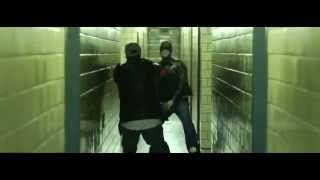 Смотреть клип Jim Jones Ft Young Dealz - Air Ones / Don Juan