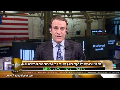 LIVE - Floor of the NYSE! Dec. 29, 2017 Financial News - Business News - Stock News - Market News