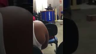 Baixar Evangelista Márcio Souza
