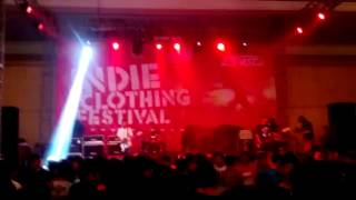 VITAMIN C _ SOLO INDIE CLOTHING FESTIVAL 2013 .mp4