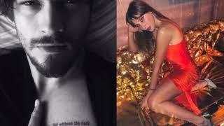 Şeyma Subaşı neden boşanıyor Çağatay Ulusoy dövme dedikodusu