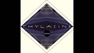 THYLACINE - Trois (feat. Camille Després)