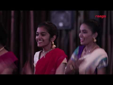 Kelly dating bhaka