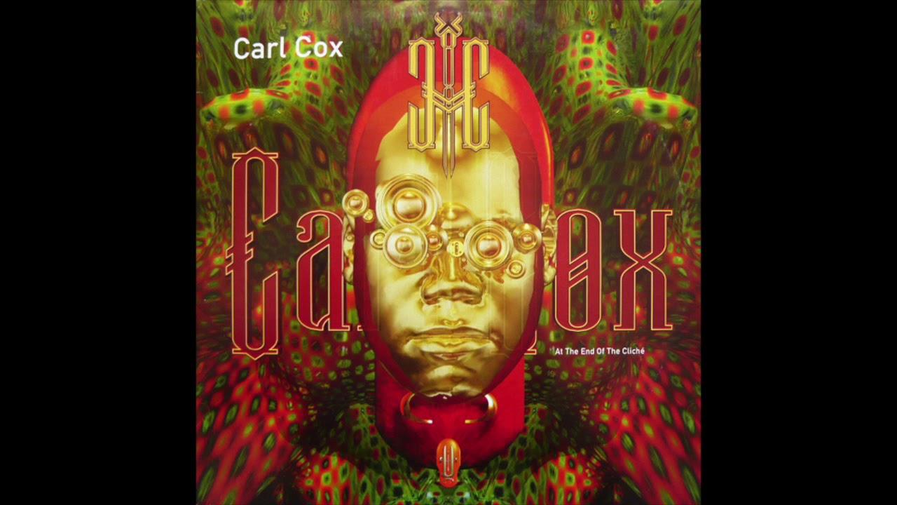 carl-cox-musky-303lush
