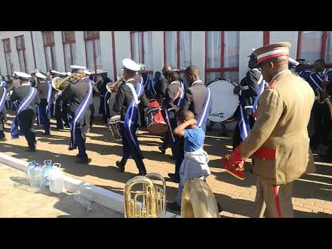 Sedibeng Marines@St P 20148_Bawo Ndingu Mntana Wakho