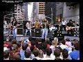 """Bon Jovi - """" This Ain't A Love Song """" '95 (Rare Live Video)"""