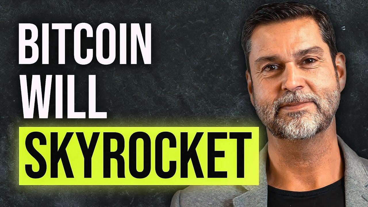 PREISPROGNOSE: Kann Bitcoin seinen Run in 2021 fortsetzen