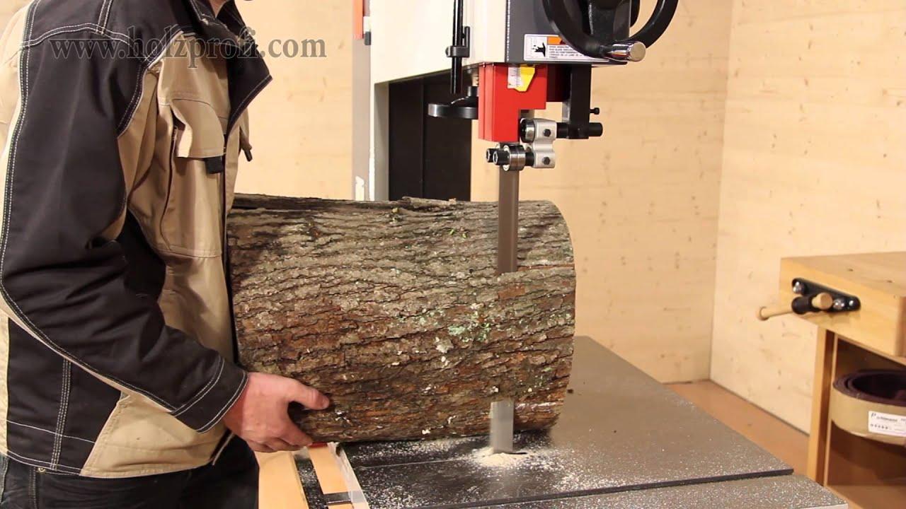 tischler schreiner industrie bands ge tischbands ge sbw6300 mit laser f r genaue schnitte. Black Bedroom Furniture Sets. Home Design Ideas