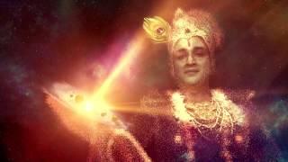 Mahabharatham Title Song from Vijay TV