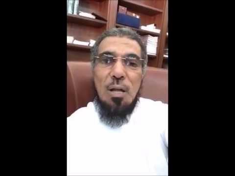 د.سلمان العوده: سلمان العودة | هؤلاء (ضحكوا علي) | سناب شات 12  ذوالقعدة 1436