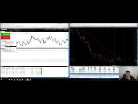Скачать систему форекс видео форекс индикатор будущей цены на