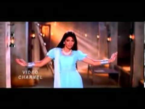 Chan Chandni - Babbu Maan - Saaun Di Jhadi - 2001 - YouTube.flv.asim raza