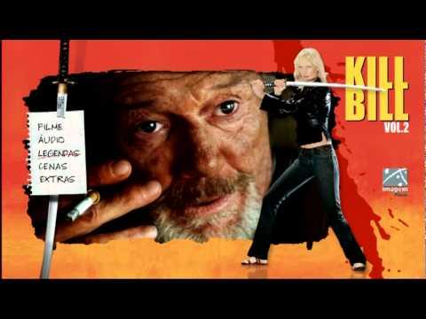kill bill vol 1 1080p download youtube