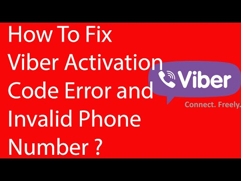... ] How-to-remove-licence-verification-of-android-applications-viber