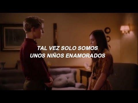 Shawn Mendes - Kid In Love (Español) // Mi Primer Amor