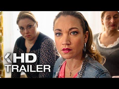 SAUERKRAUTKOMA Trailer German Deutsch (2018)