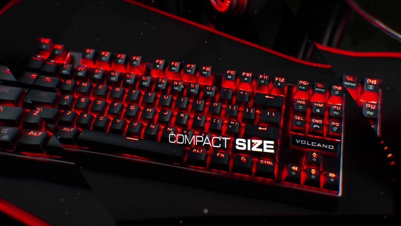 m6 klaviatūros lieknėjimas