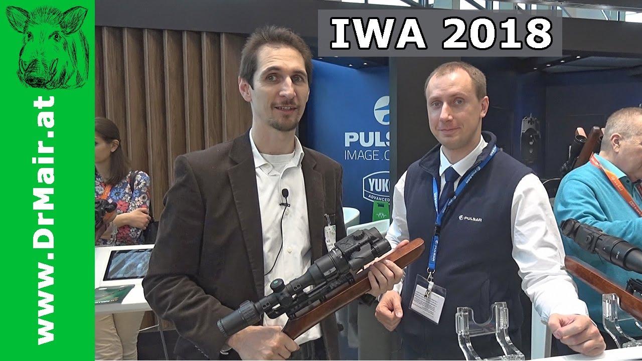 Iwa hier erfahren sie auch warum pulsar nicht liefern kann