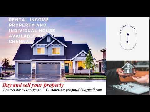 property media.in