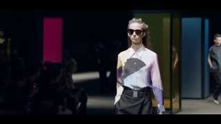 3.1 PHILLIP LIM WOMEN'S FALL/WINTER 2014 COLLECTION Thumbnail
