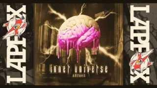 Adraen + Renard - Inner Universe