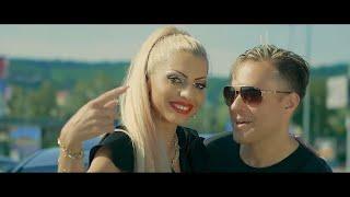 Nicoleta Guta si Ferro - Amor oficial video