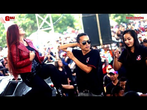 Kerangka Langit - Dona Leon - Monata Terbaru 2018 Live Graz Gots Pemalang