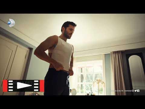 Новая жизнь / Yeni Hayat Все серии (2020) смотреть онлайн на русском языке