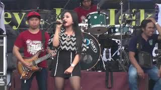 Download Mp3 Jaran Goyang_sagita_shita Arsita
