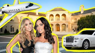 The Outrageous Lives of Rich Kids Around the World