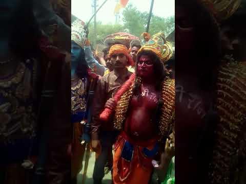 Jai Sri Ram Bolo Jai Sri Ram Kanhari