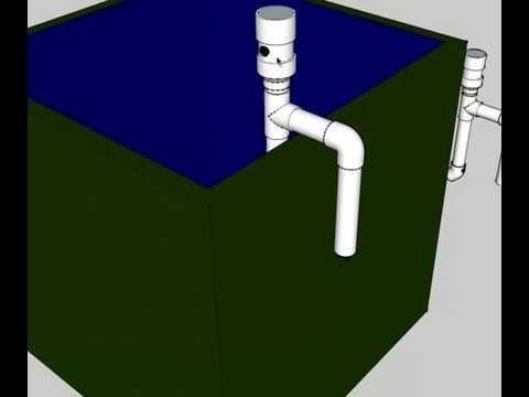 AP Water Heater
