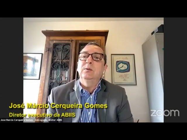 Gente que Fala - José Márcio