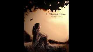 Tera Mera Rishta Purana (Instrumental) By Ahmad Mirza