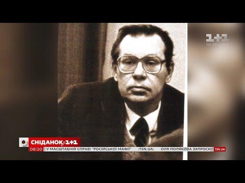Чорнобильська трагедія: ким був Валерій Легасов і яку ціну він заплатив за порятунок мільйонів