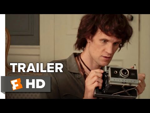 Mapplethorpe Trailer #1 (2019) | Movieclips Indie