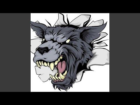 Big Bad Wolf mp3