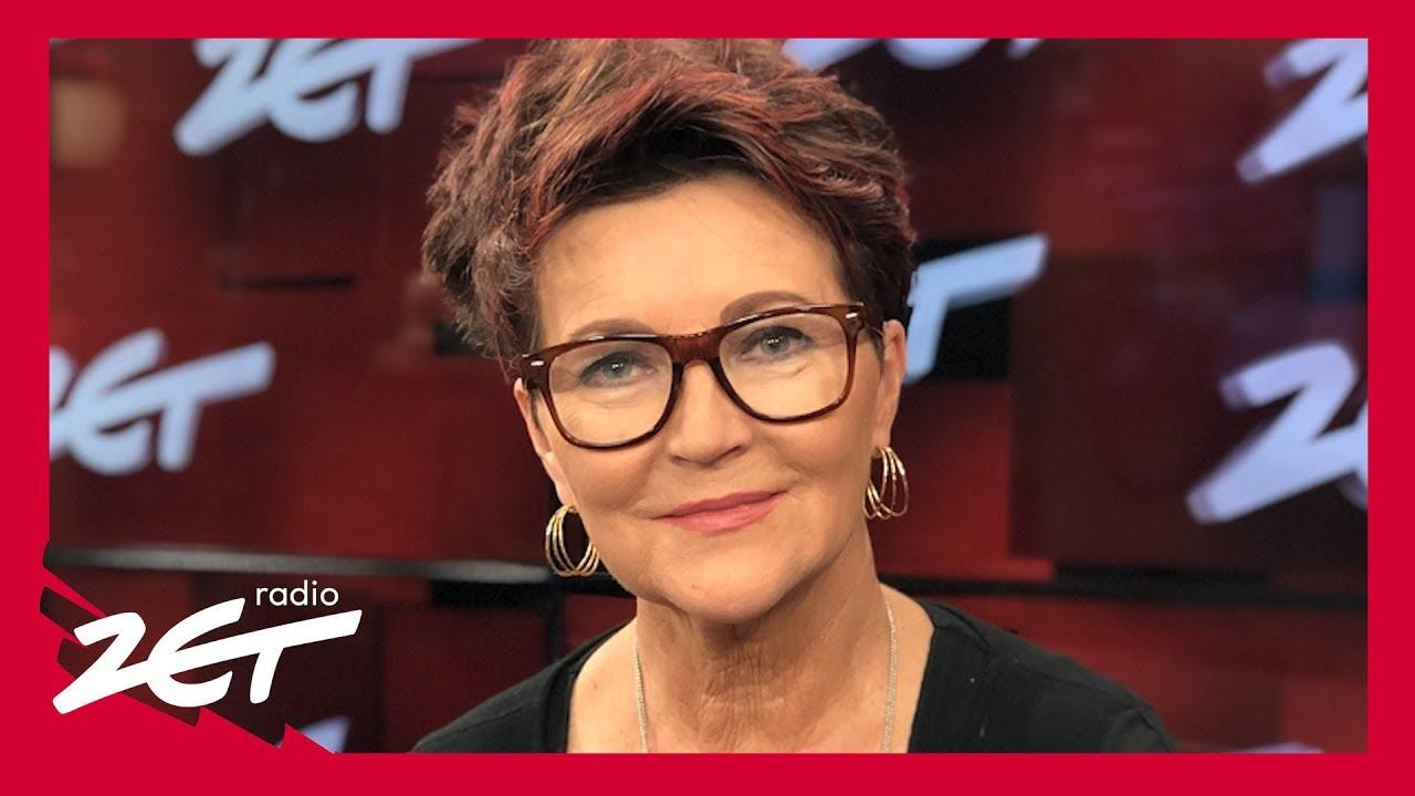 Jolanta Kwaśniewska: Polska jest gotowa na kobietę prezydenta