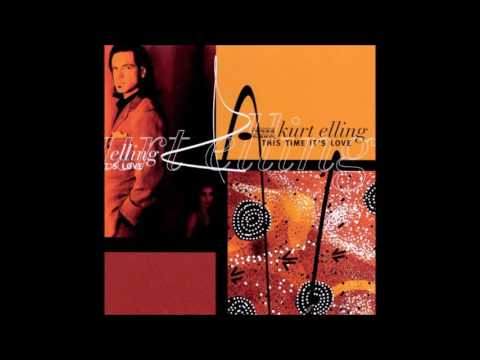 Kurt Elling - Too Young To Go Steady