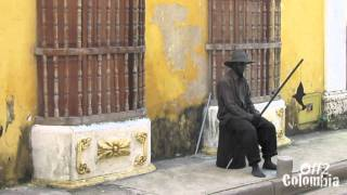 Cartagena Colombia - Tour and Attractions in Cartagena de Indias