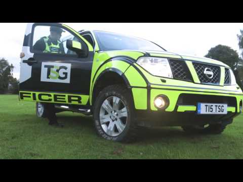TSG Video