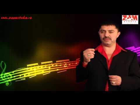 Nicolae Guta - Departe de casa mea