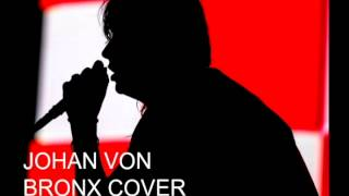 Julian Casablancas+TheVoidz - Johan Von Bronx (COVER) NO VOCALS