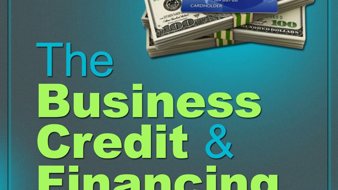 How To Get 250000 In Business Credit For Your Ein Thats Not