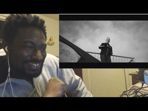 Wiley Ft Devlin - Bring Them All / Holy Grime | REACTION! This is insane!