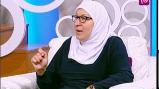د. ريم الناصر تتحدث عن دور المرأة في هجرة الرسول عليه الصلاة والسلام