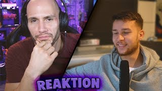 "DENIZON reagiert auf ""FLYING UWE'S REAKTION auf mich"" !..😱