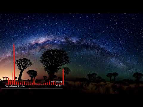 african-night-epic-cinematic-background-music-–-music-bay- -royalty-free-music