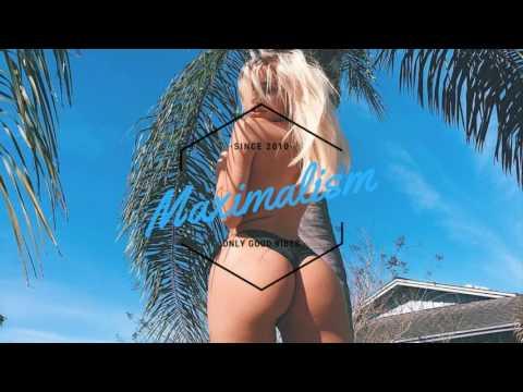 Kokks & Lein - Hussy (Original Mix)