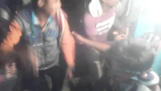31 night in tiorbila chuadanga